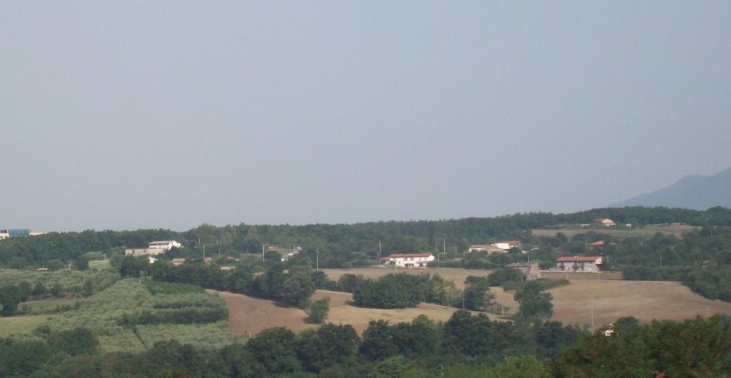 local area3