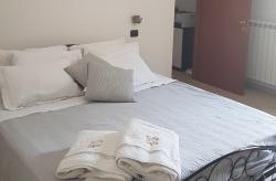 Master Bedroom Villa Sofia.jpg